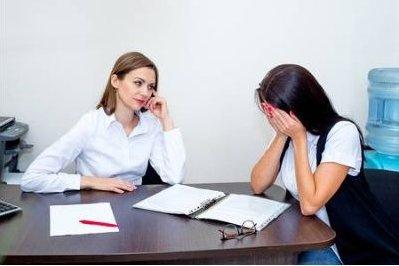 Как агентства обманывают нянь при трудоустройстве